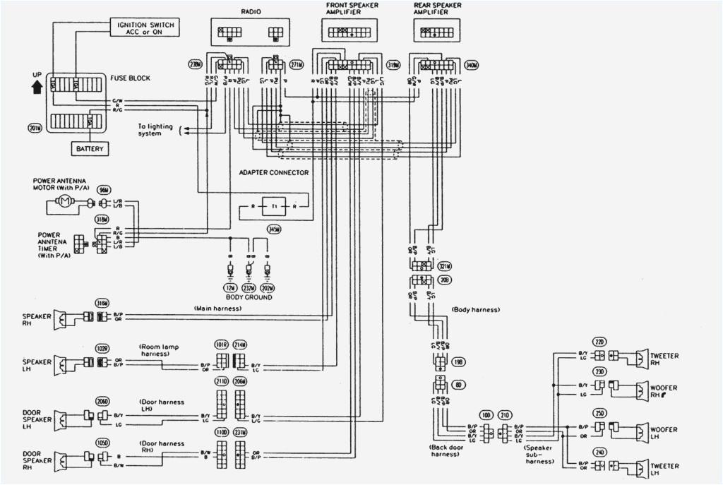 pioneer avh p5000dvd wiring diagram moesappaloosas with pioneer avh x00bs wiring diagram