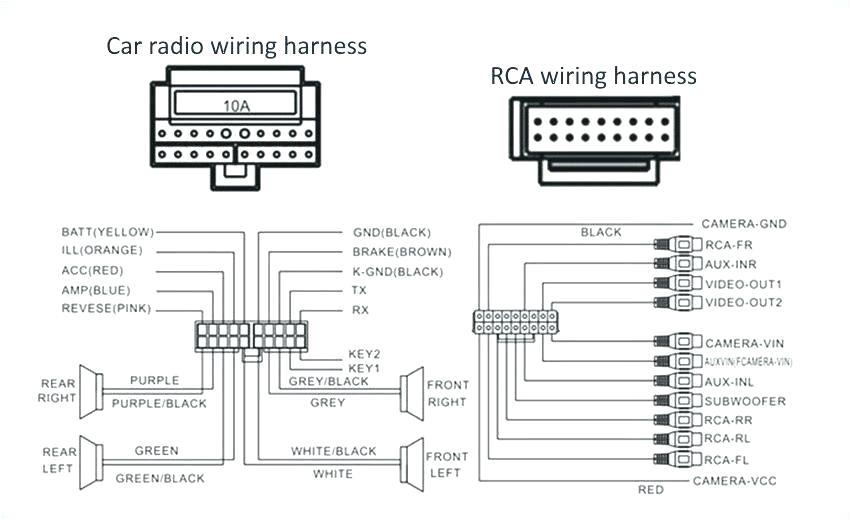 deh x6500bt pioneer in dash cd mp3 usb car stereo receiver withdehpioneer dvd radio wiring diagram
