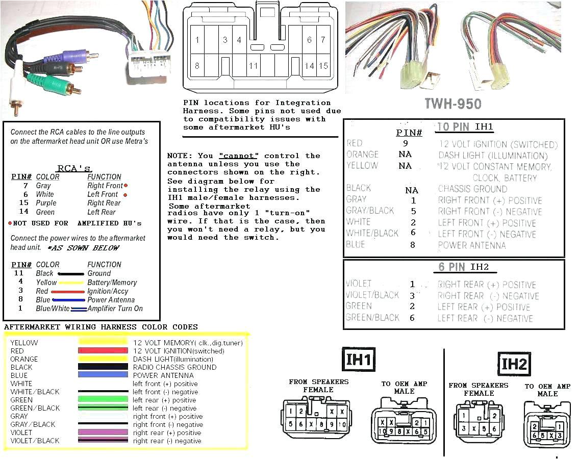 pioneer avh p1400dvd user manual wiring diagram espanol amusing ripping jpg