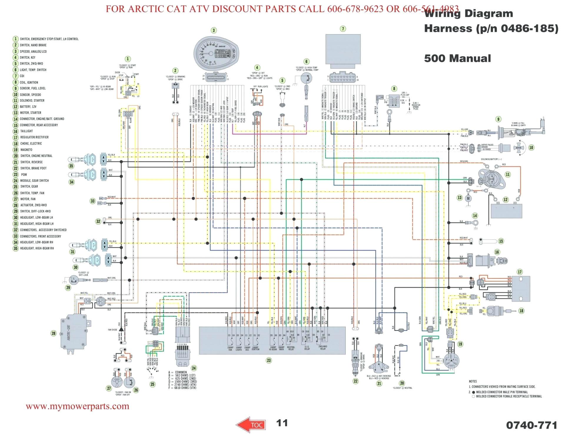 Pioneer Avic 5000nex Wiring Diagram Pioneer Avic 5000nex Wiring Diagram Inspirational Wiring Avh Color