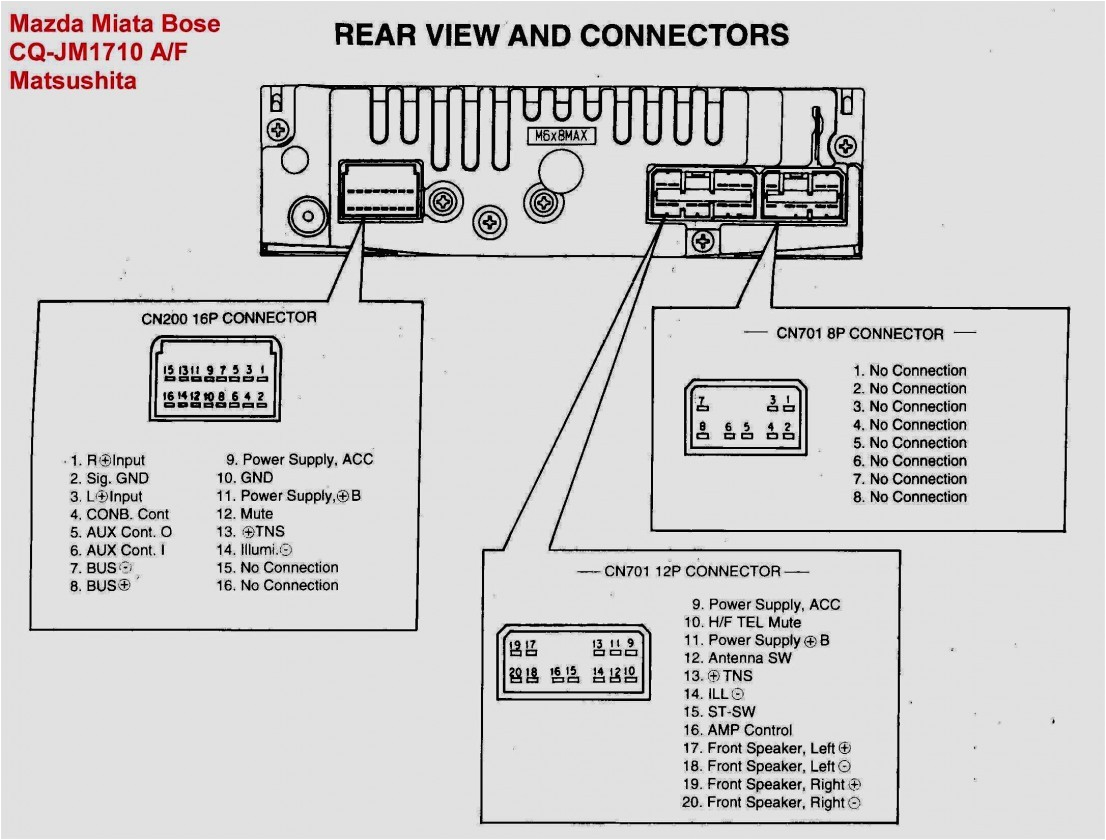 wiring diagram moreover pioneer deh wiring harness diagram moreoverpioneer 14 pin wiring harness moreover pioneer 16