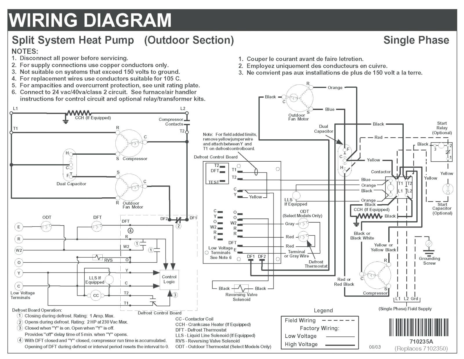 pioneer avic x930bt wiring diagram inspiration pioneer avic x930bt wiring diagram 3 way switch pilot light
