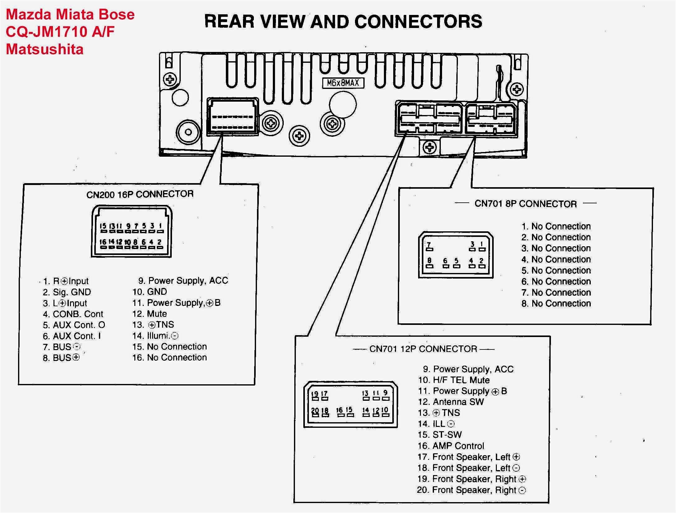 avic d3 wiring diagram wiring diagram datasource pioneer avic d3 wiring diagram