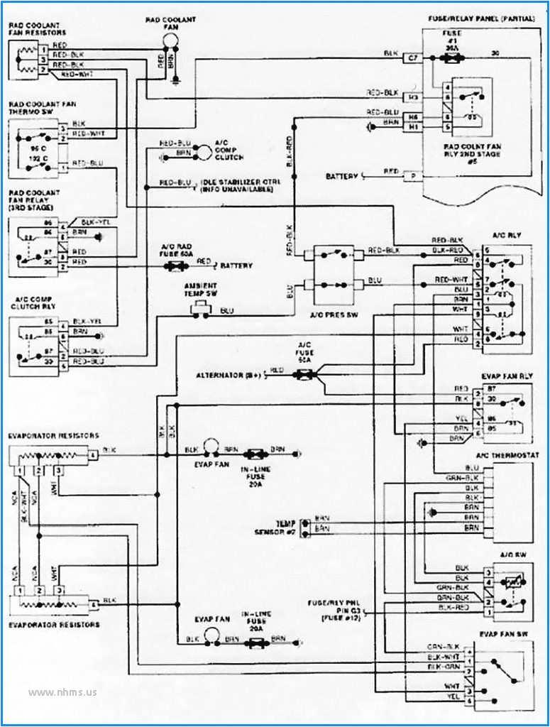 pioneer avic d3 wiring diagram unique pioneer avic n3 wiring diagrampioneer avic d3 wiring diagram unique