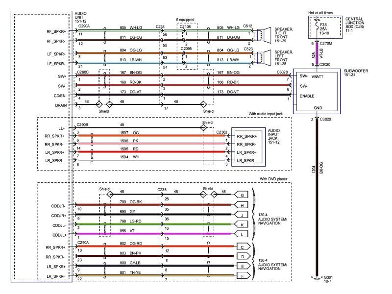 1000 wiring top pioneer super tuner iii d wiring diagram 9925 deh