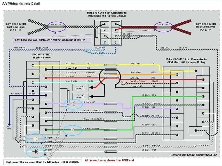 pioneer deh 1500 wiring harness u2013 portal diagrams mix idea pioneer deh 1500 wiring harness