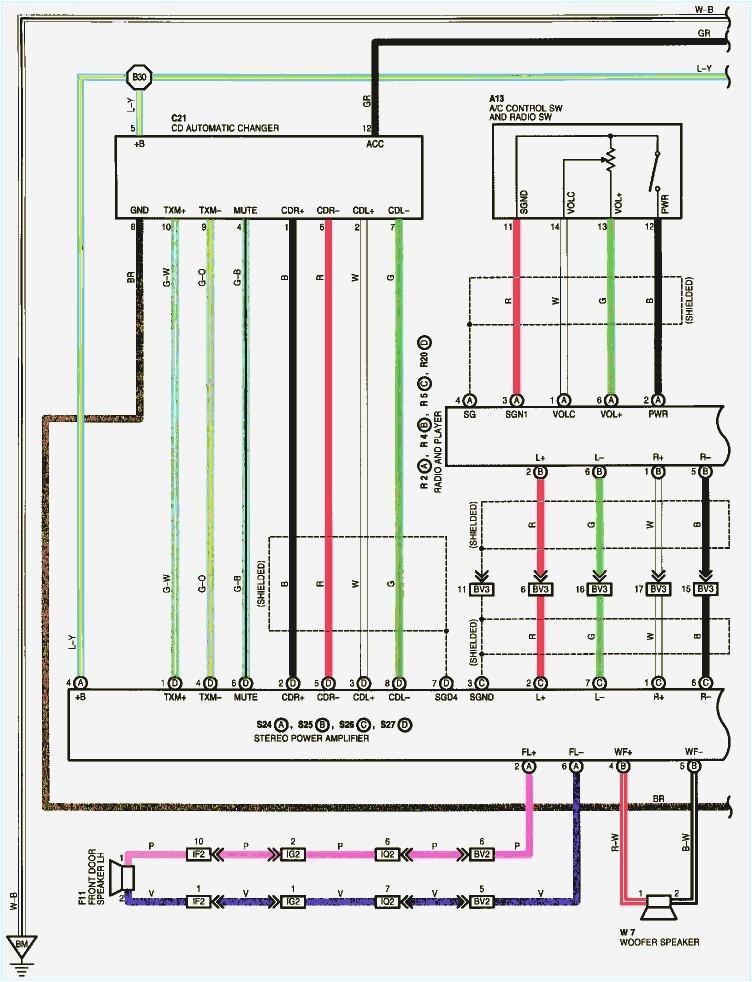 glamorous pioneer deh 1300mp wiring harness contemporary best of pioneer deh150mp wiring diagram at deh 150mp wiring diagram jpg