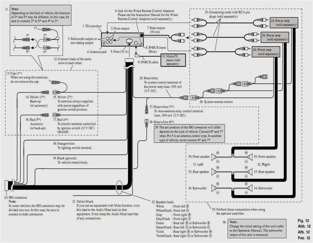 pioneer deh 1800 wiring diagram pioneer 16 pin wiring harness pioneer deh wiring diagram pioneer car of pioneer deh 1800 wiring diagram jpg