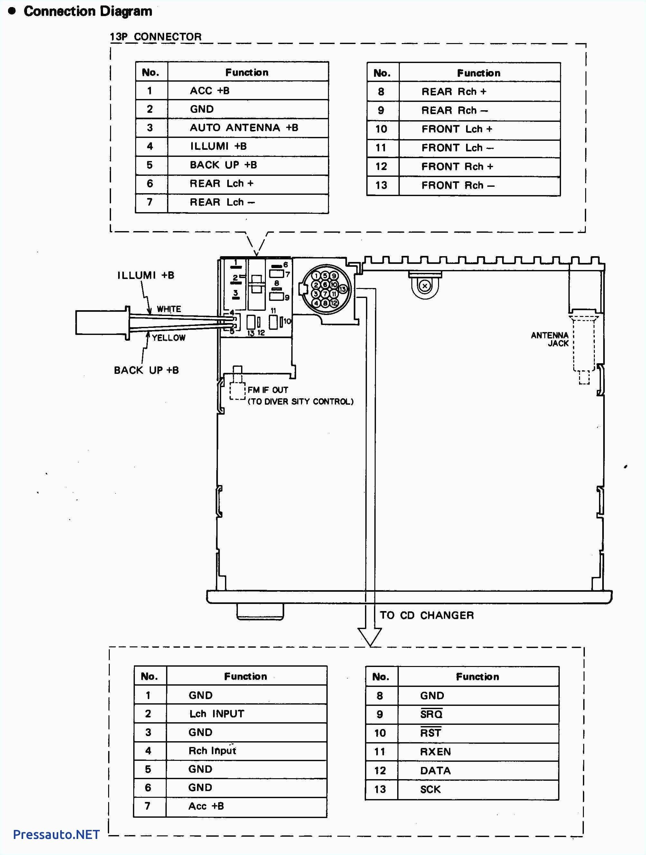 pioneer dxt x2769ui wiring diagram x4869bt lovely avicn3 of within deh p4700mp jpg