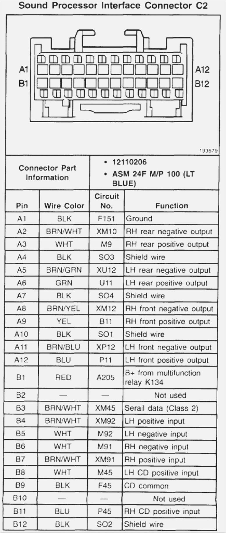 Pioneer Deh-2100ib Wiring Diagram Pioneer Deh Wiring Harness Diagram Wiring Diagram Blog