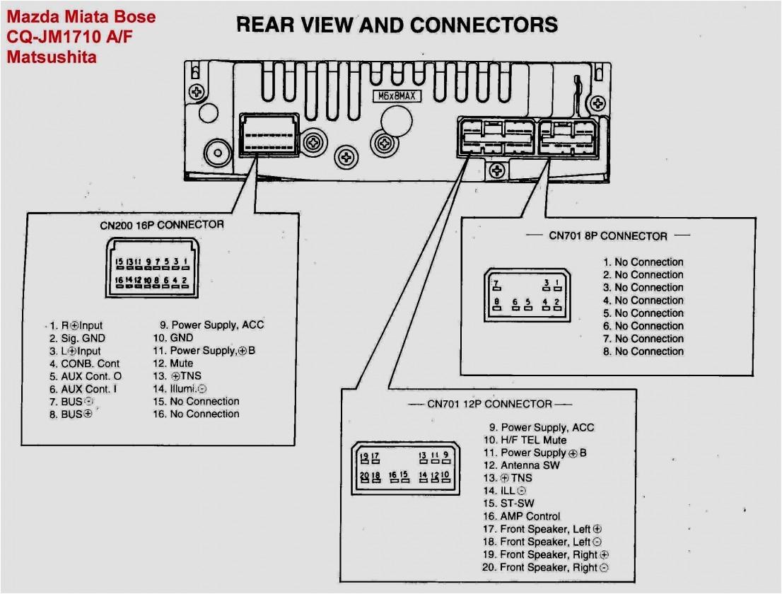 pioneer deh 12 wiring diagram wiring diagram blog pioneer deh 12 wiring diagram