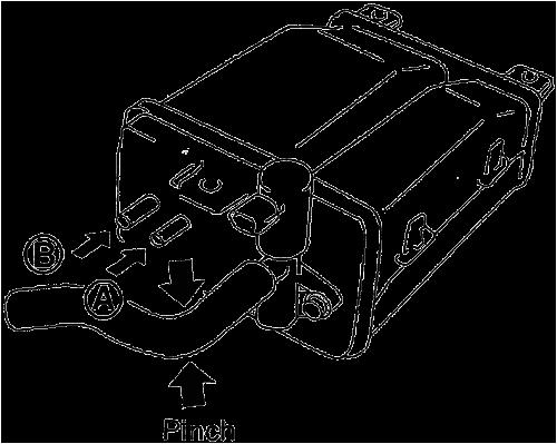2000 silverado wiring diagram wiring diagram and engine diagram 2008 trailblazer vent valve wiring diagram wiring