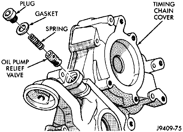 chevy fuel pump wiring diagram wiring diagram and engine diagram 2008 trailblazer vent valve wiring diagram