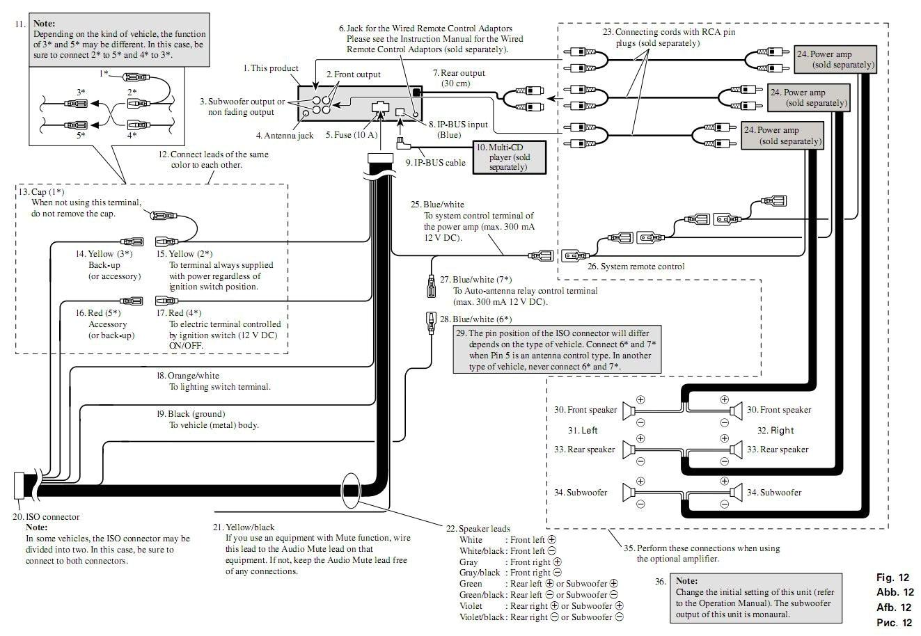 pioneer deh 12 wiring diagram wiring diagram view mix wiring diagram pioneer deh 17 wiring diagram