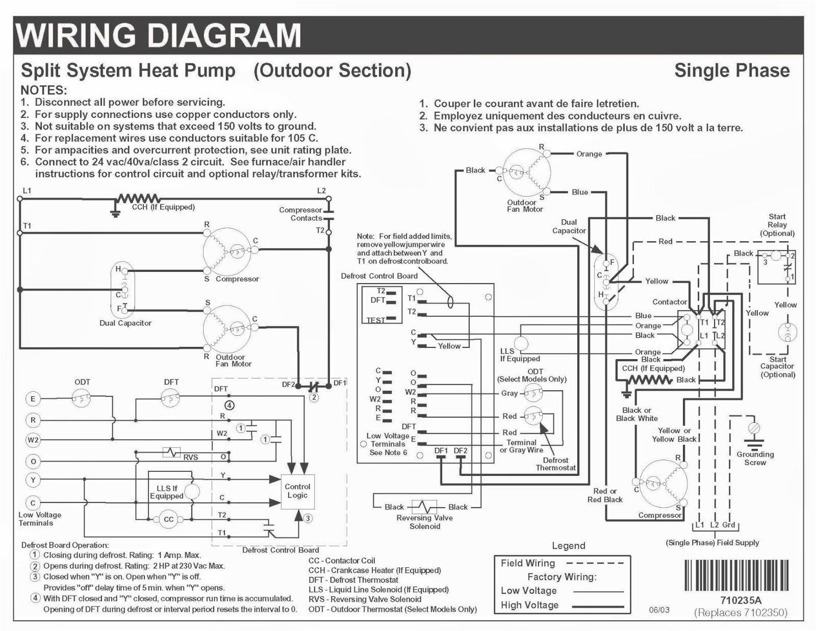 Pioneer Deh P6700mp Wiring Diagram Wire Diagram Pioneer Deh P6700mp Wiring Diagrams Schema