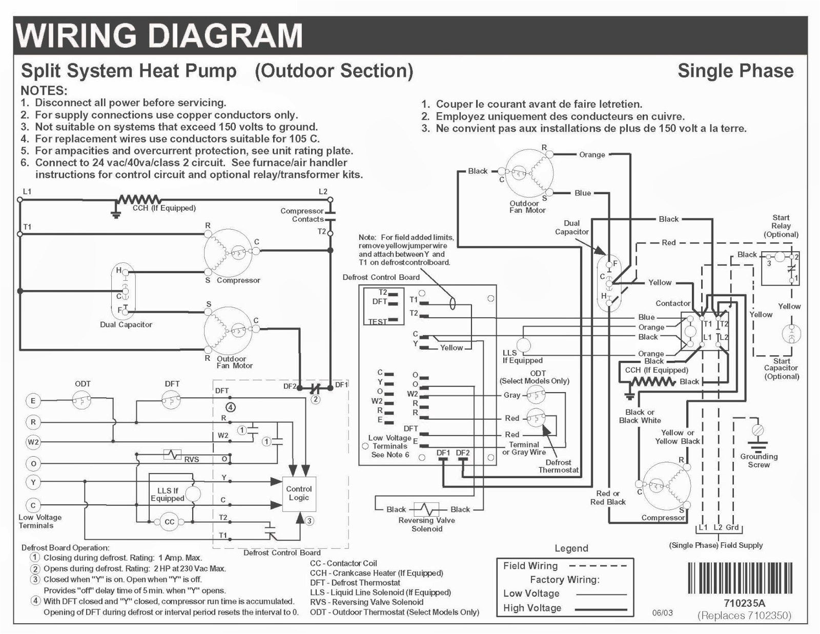 pioneer deh p2900mp wiring harness wiring diagrampioneer deh p2900mp wiring diagram wiring diagram technic