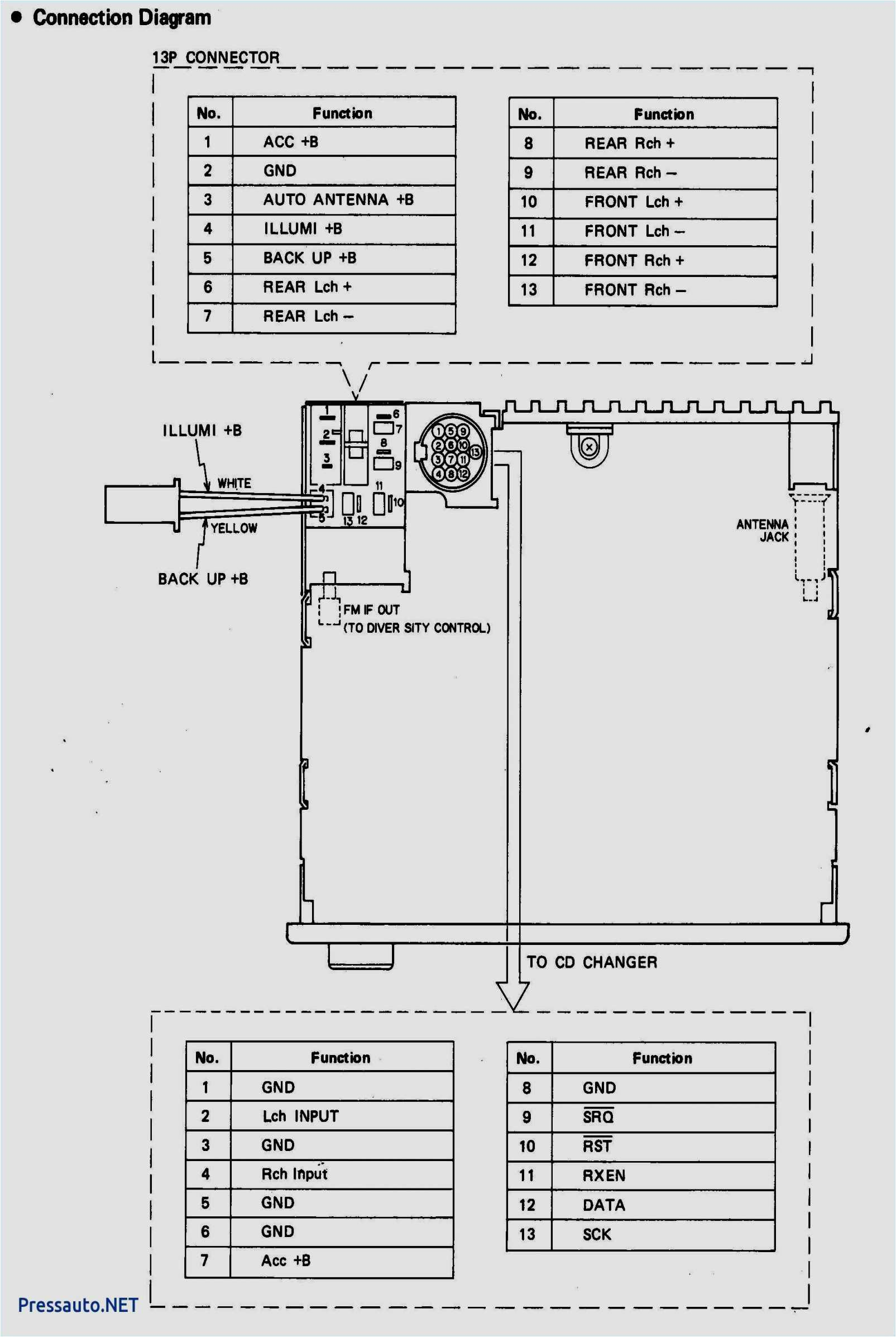 [SCHEMATICS_48IU]  Deh P7000bt Wiring Diagram. pioneer deh p7000bt wiring diagram. pioneer deh  p7000bt wiring diagram autocardesign. pioneer deh p7000bt wiring diagram  wiring diagram and. pioneer deh p680mp wiring diagram autocardesign.  complex yamaha r1 | Deh P7000bt Wiring Diagram |  | A.2002-acura-tl-radio.info. All Rights Reserved.