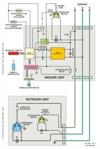 pioneer deh 1300mp wiring diagram unique wiring diagram pioneer deh 1300mp amp pioneer car