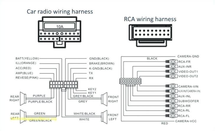 pioneer deh 3400ub wiring diagram wiring schematic diagram