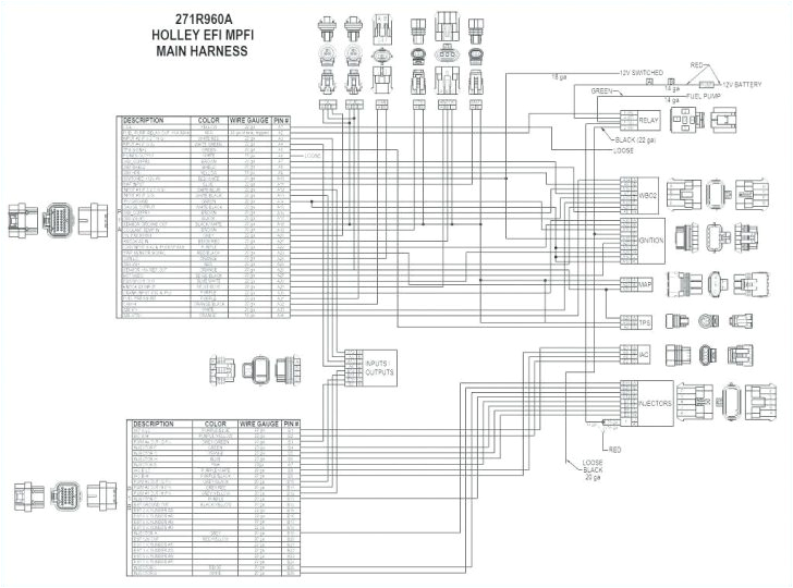 pictures gallery of pioneer deh x6910bt wiring diagram lovely pioneer schematic diagram electrical wiring diagrams