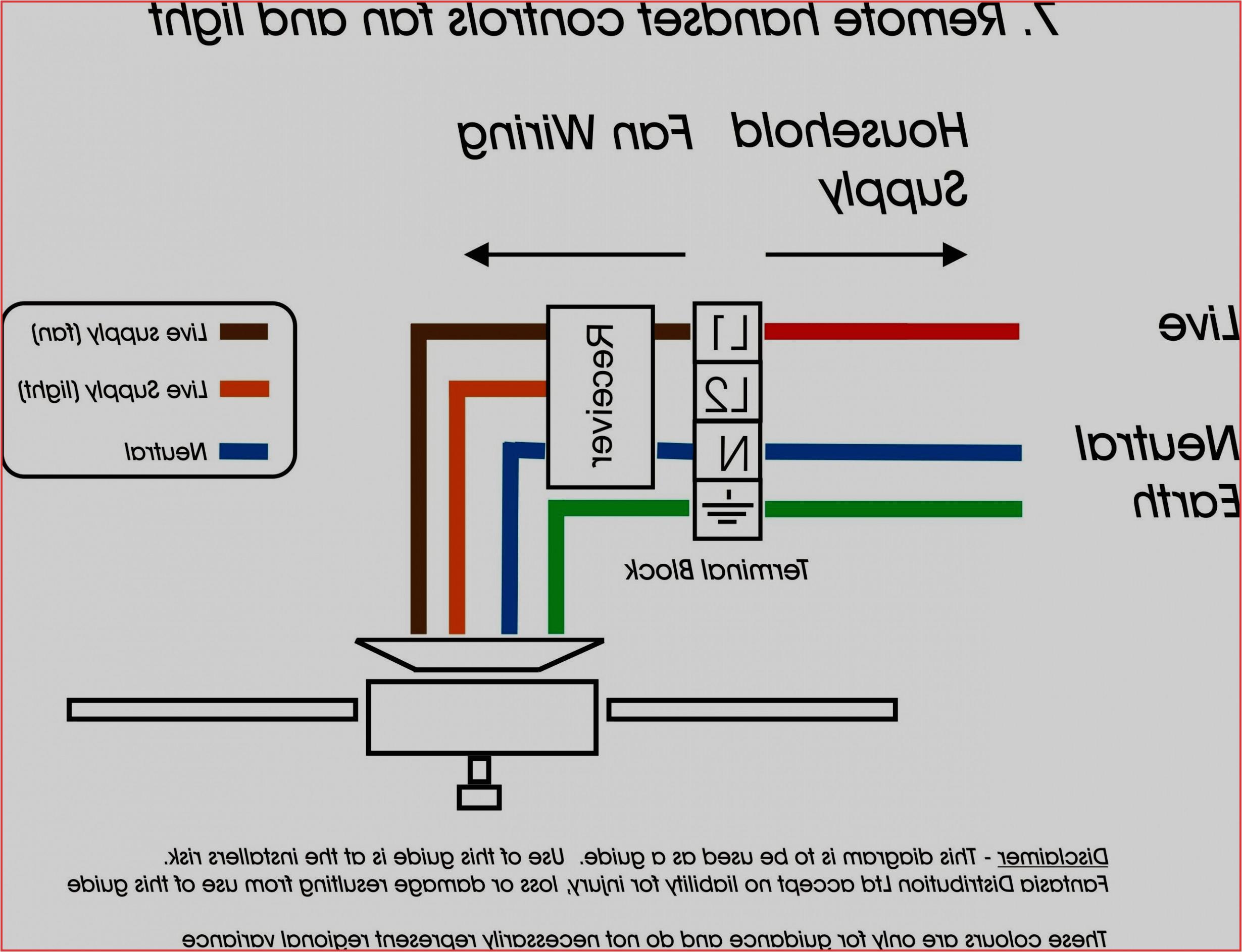 pioneer deh 2100ib wiring diagram lighting transformer wiring diagram new low voltage lights best 10