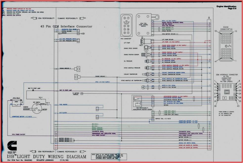 pioneer deh 2100ib wiring diagram cummins n14 celect wiring diagram rate cummins celect plus ecm