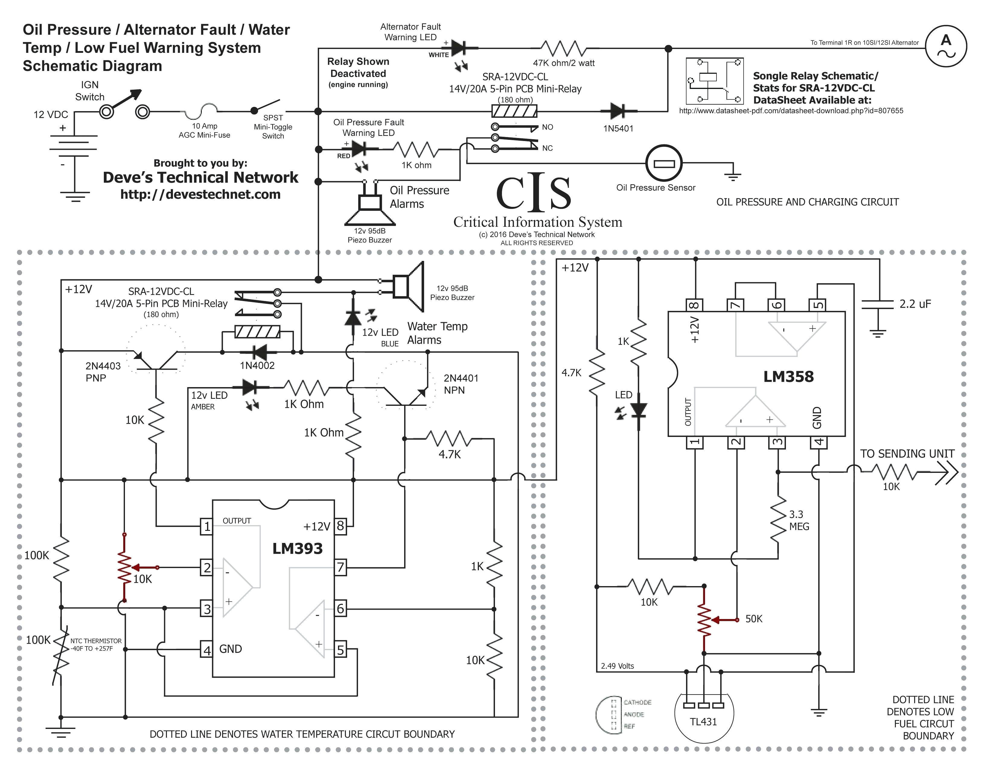 pioneer deh p390mp wiring diagram inspirational pioneer deh 6300ub wiring diagram pics