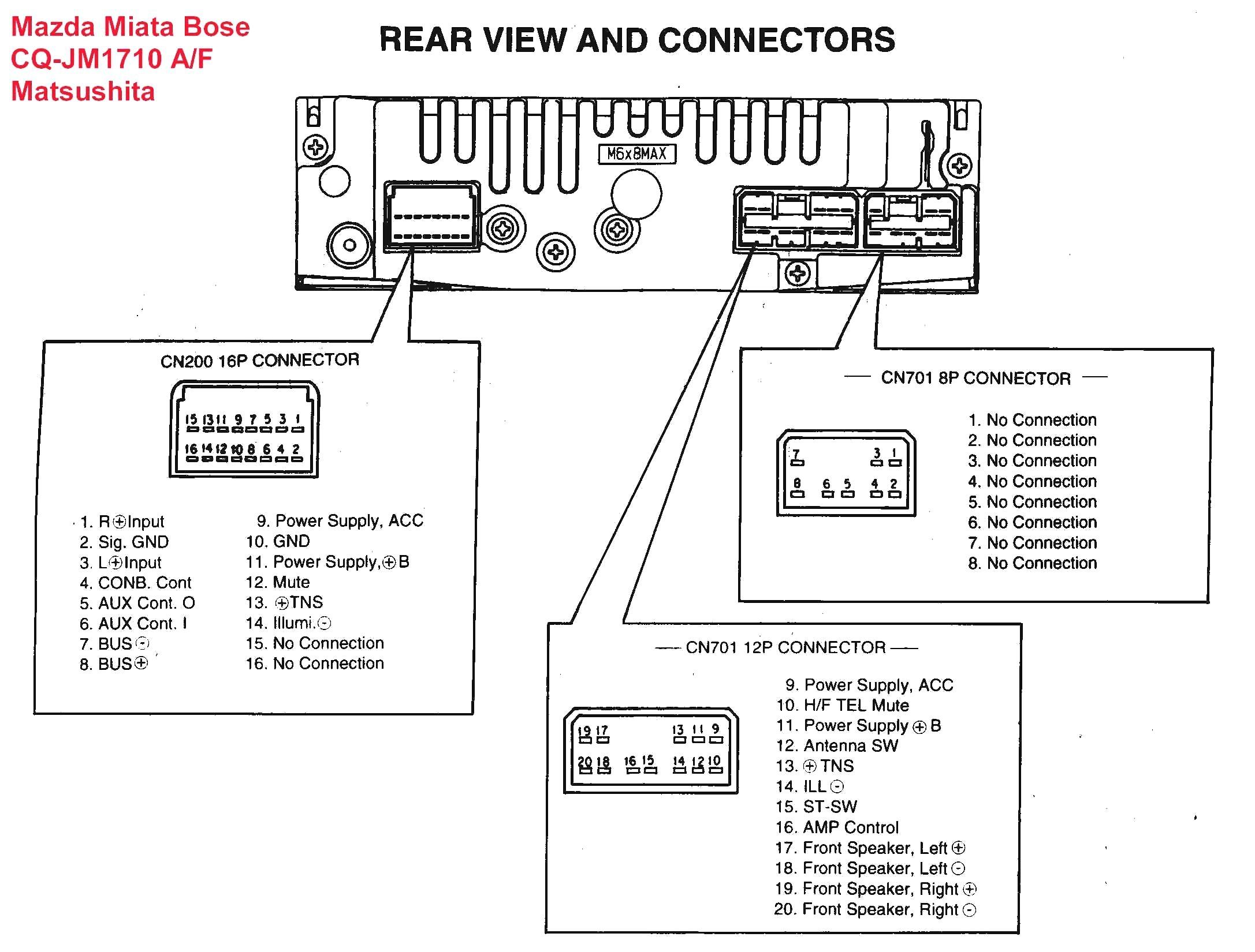 deh 1600 wiring diagram wiring diagram for you pioneer deh 16 wiring diagram