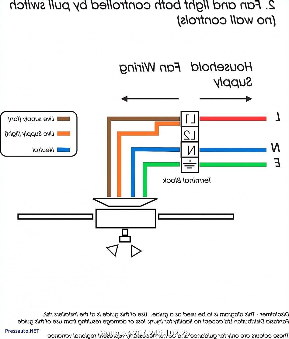 medium resolution of rj45 wiring diagram straight through cat6 straight through wiring diagram reference cat6 home