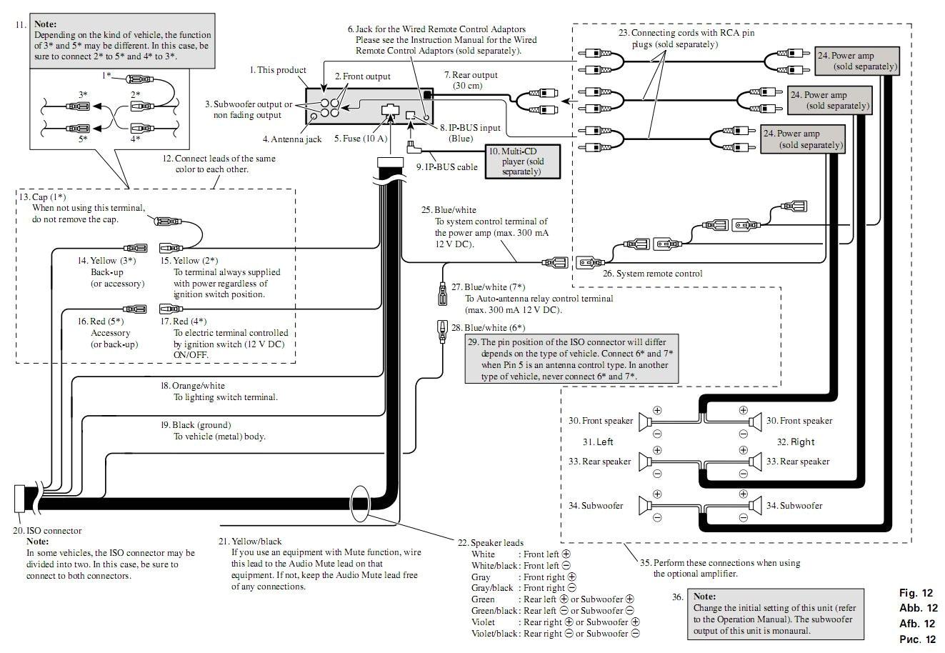 Pioneer Deh X6800bs Wiring Diagram Pioneer Deh X6500bt Wiring Diagram Schematic Diagram