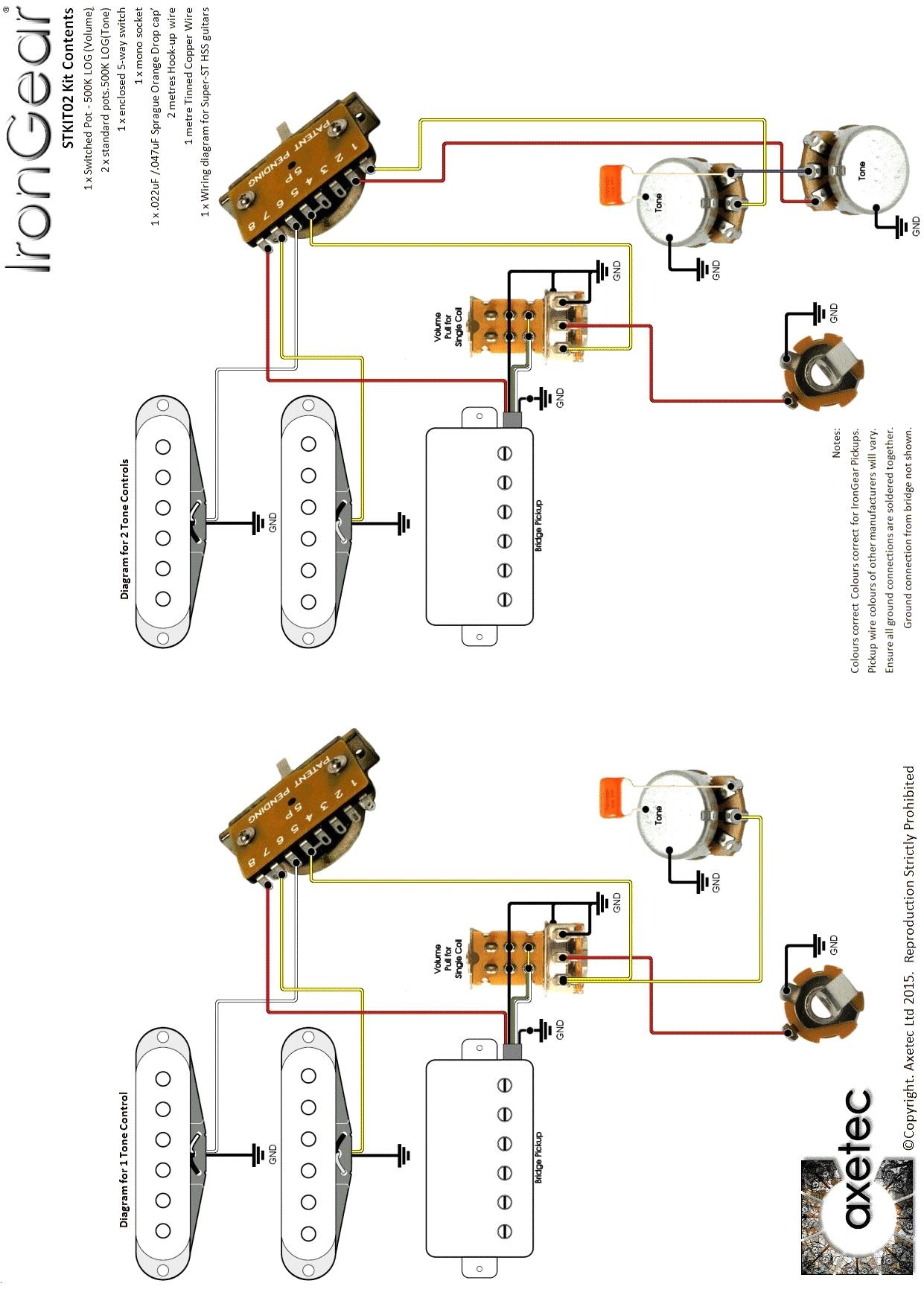pioneer deh xub wiring diagram best of prs wiring diagram fresh pioneer deh xbt wiring diagram