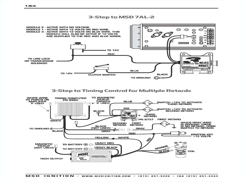 deh 1400 wiring diagram beautiful pioneer deh p7600mp wiring diagramdeh 1400 wiring diagram 11