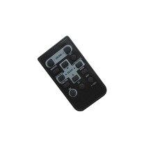 hcdz remote control for pioneer deh x7500hd deh x7500s deh x6600bt deh x66bt
