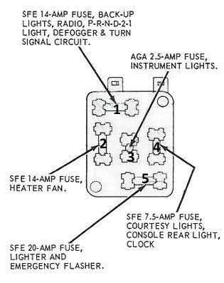 fuse box diagram 1 jpg