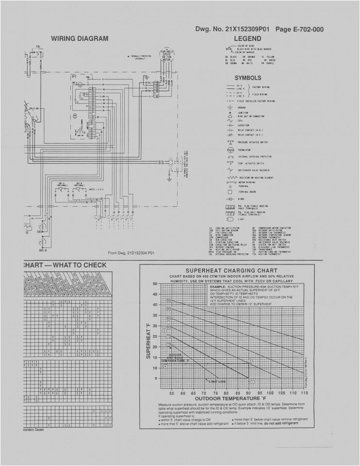 pioneer mvh x560bt wiring diagram unique pioneer stereo wiring colors wiring solutions of pioneer mvh x560bt wiring diagram jpg