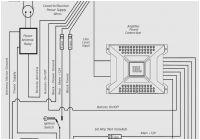 pioneer deck wiring diagram heat pump thermostat wiring diagram awesome ducane ac10b30 a wiring of pioneer deck wiring diagram 379ovxublrimvsgwiflzwq jpg