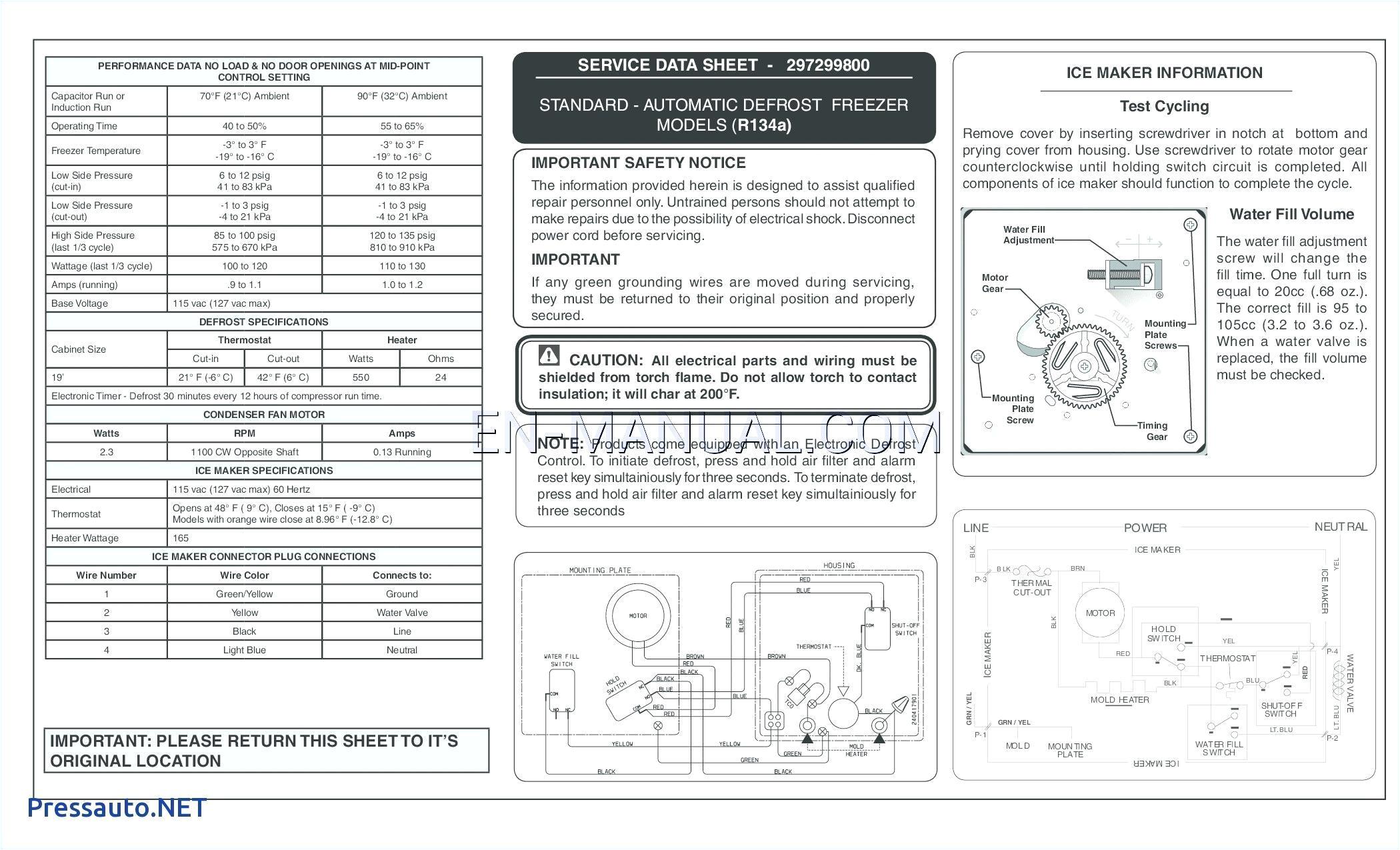 pioneer deh x8600bs wiring diagram