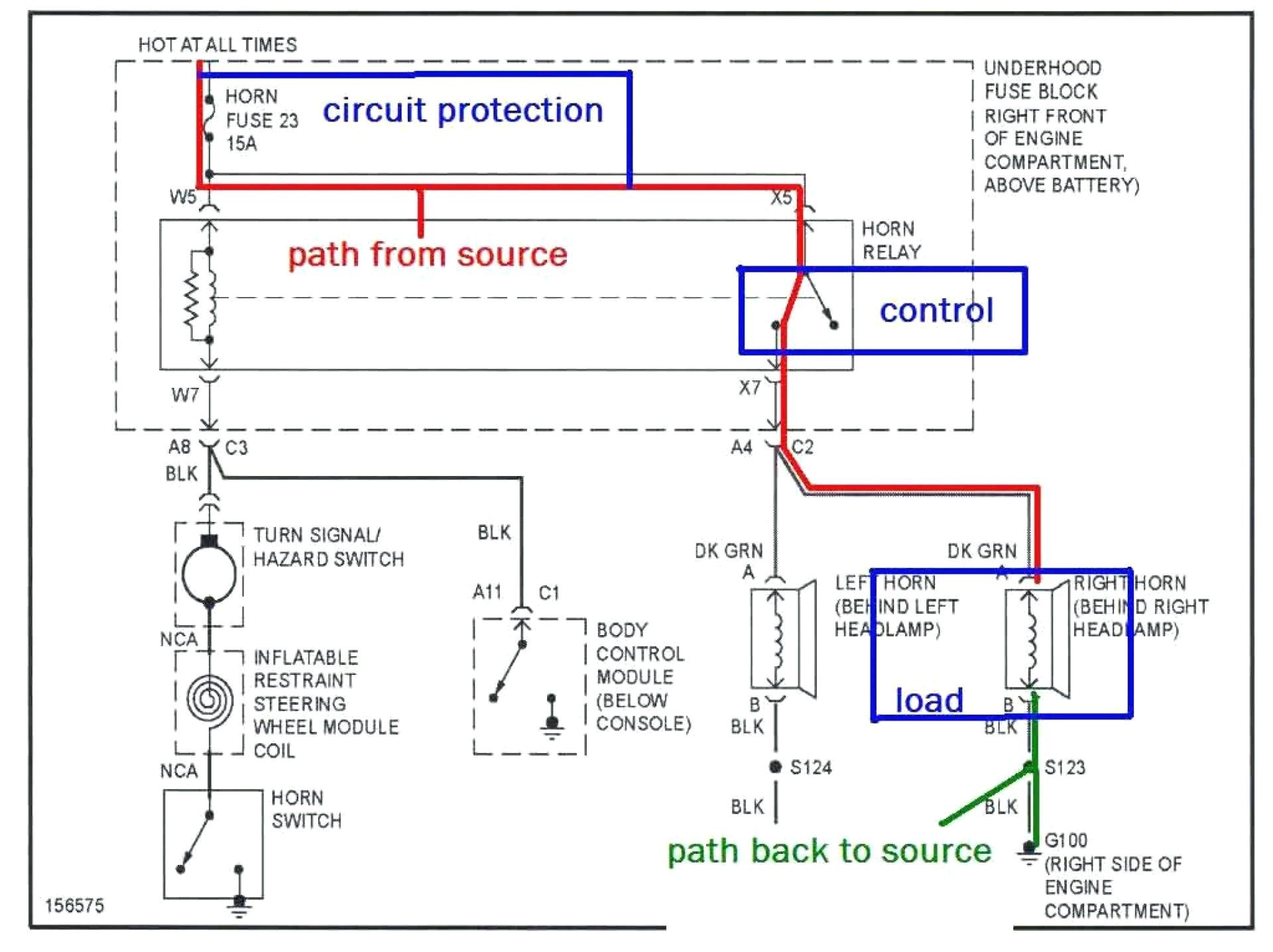 wiring pioneer super tuner iii wiring diagram pioneer premier car pioneer cd wiring diagram pioneer super