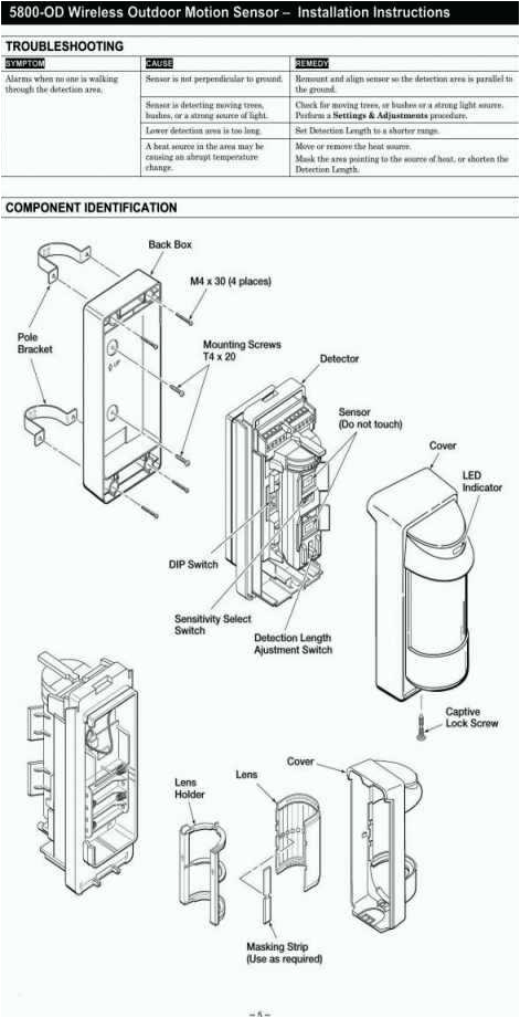 outdoor motion sensor light switch wiring diagram motion sensor light switch wiring diagram wiring diagram for