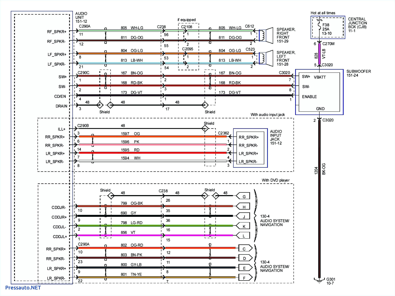 pyle 3000 wiring diagram