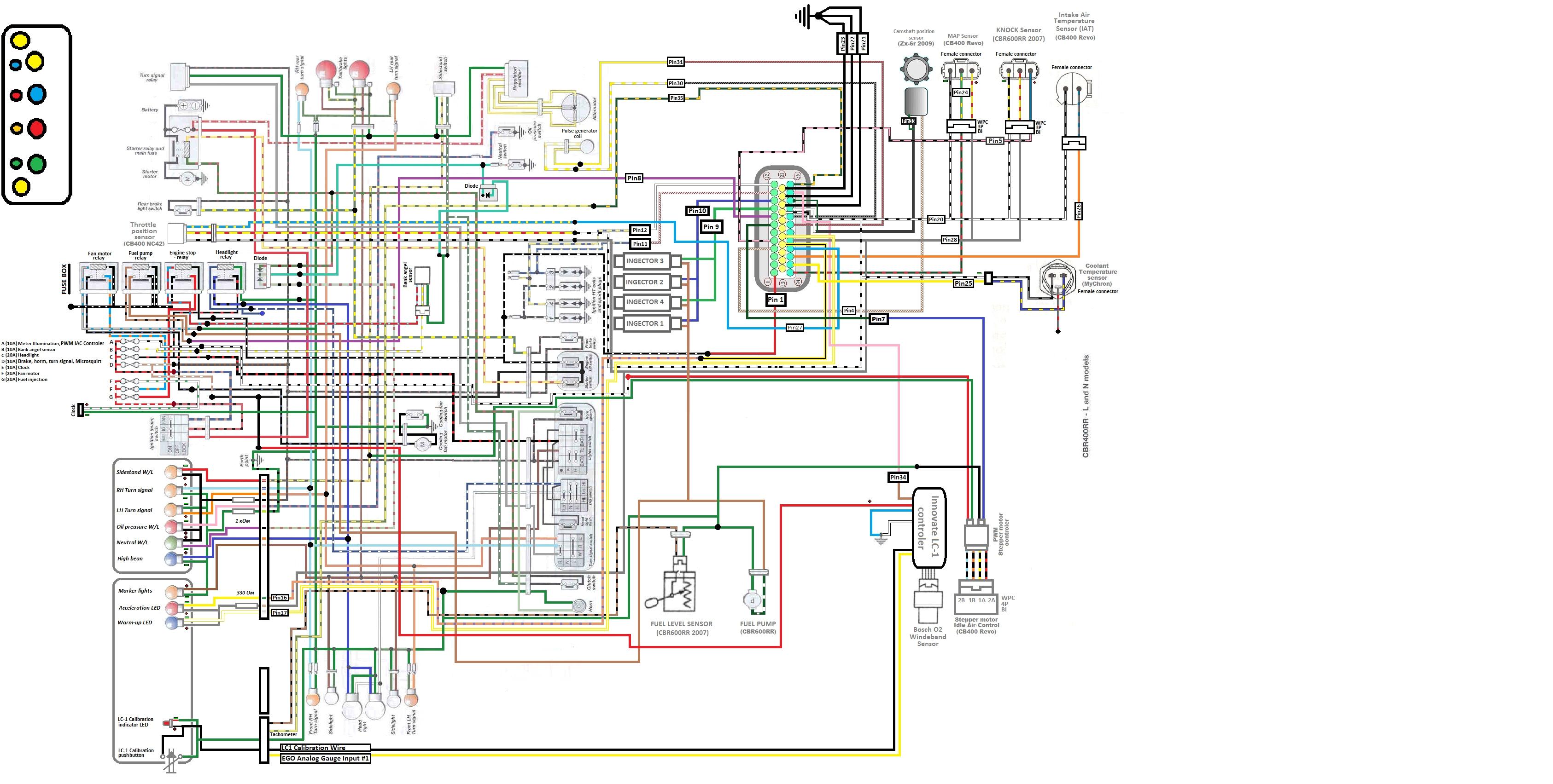 wrg 2570 honda ca77 wiring diagram cb650sc wiring diagram motorcycle