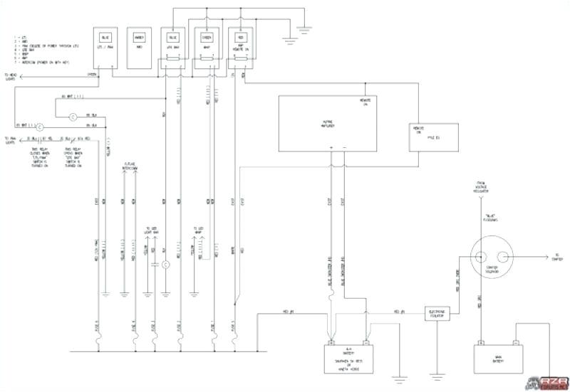 rzr ignition diagram wiring diagram name rzr 800 ignition switch wiring diagram rzr ignition diagram