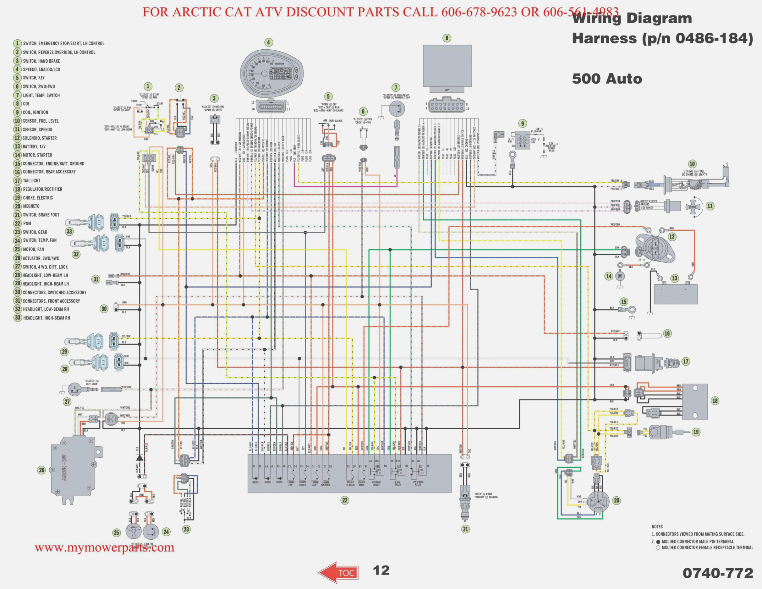 wrg 8908 polaris scrambler xp 1000 wiring diagram polaris scrambler xp 1000 wiring diagram