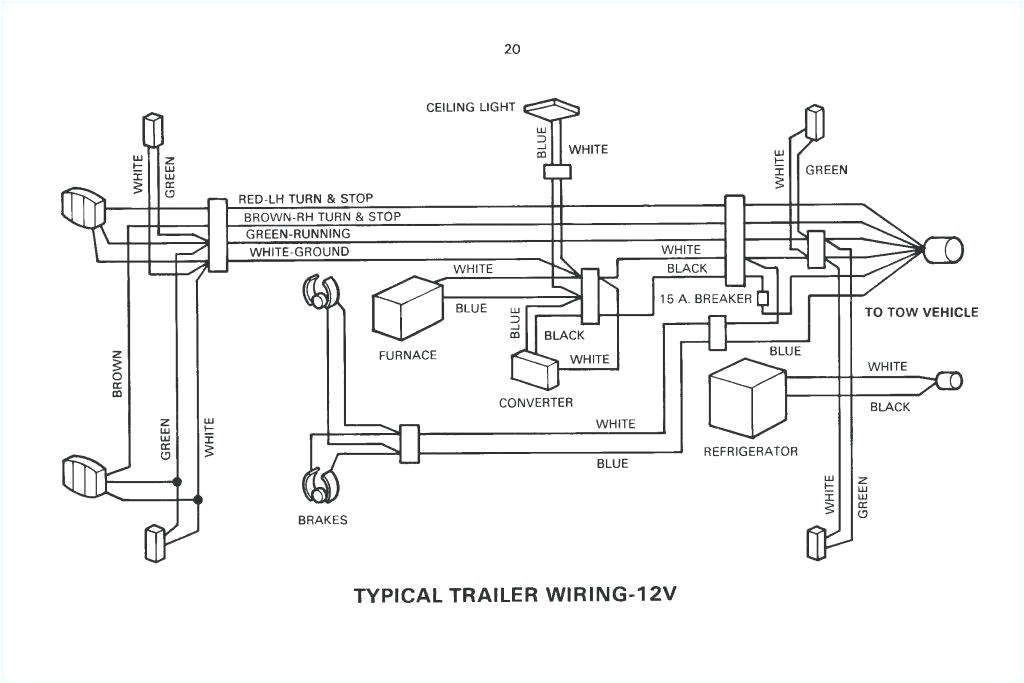 wiring diagram pop up camper wiring diagram show coleman camper wiring diagram wiring diagram load rockwood