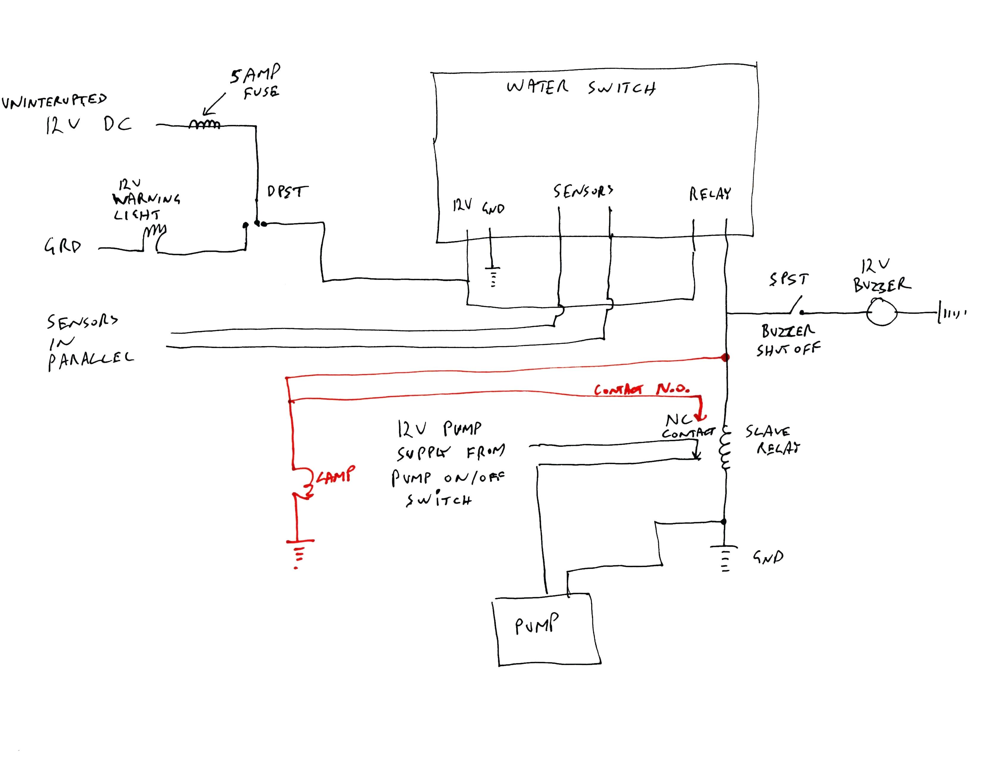 Pop Up Camper Wiring Diagram Sunlight Pop Up Camper Wiring Diagram Wiring Diagrams Long