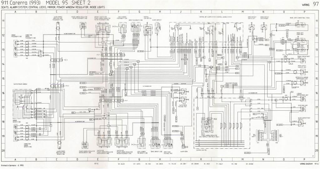 porsche 993 wiring diagram wiring diagram load porsche 993 speaker wiring diagram porsche 993 wiring diagram
