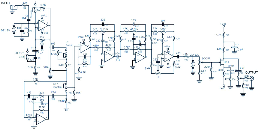 pot of gold wiring diagram luxury wiring diagram for guitar effects