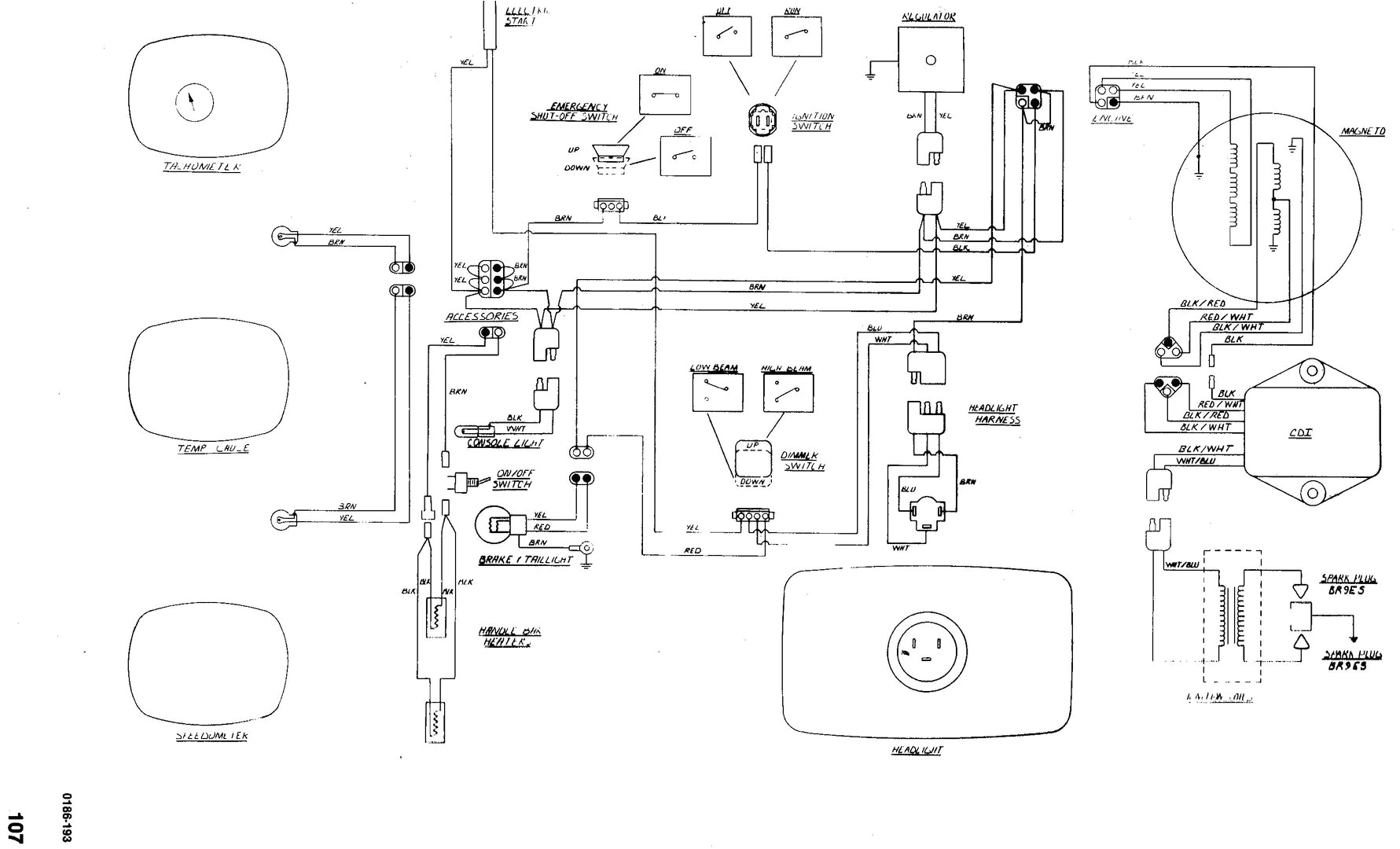 lynx 340 wiring diagram wiring schematic diagram 1 wiringgdiagram coplease help me find out why my
