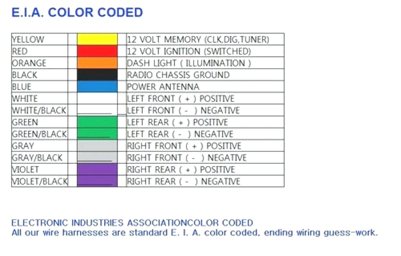 code furthermore gm car stereo wiring color codes moreover 2000 pioneer car stereo wiring harness for chevy