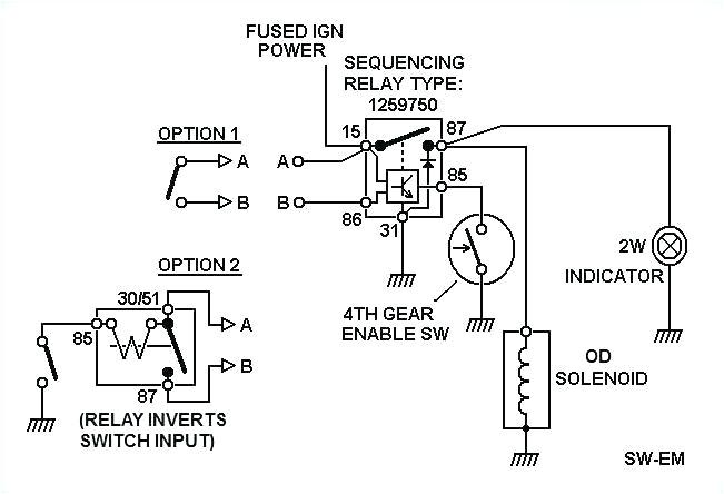 power circuit breaker wiring diagram single pole circuit breaker wiring diagram best of single pole versus